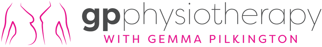 GP Physiotherapy